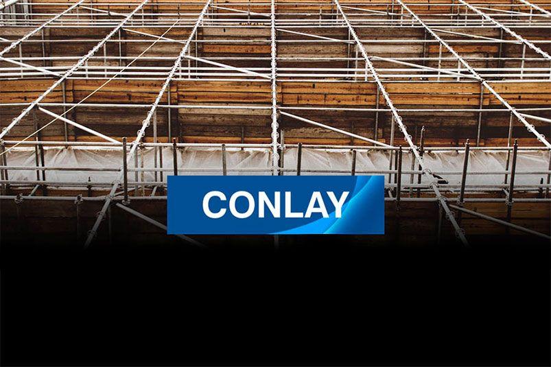 conlay05D5F856-D93F-41A0-1D03-167E36A43AC9.jpg